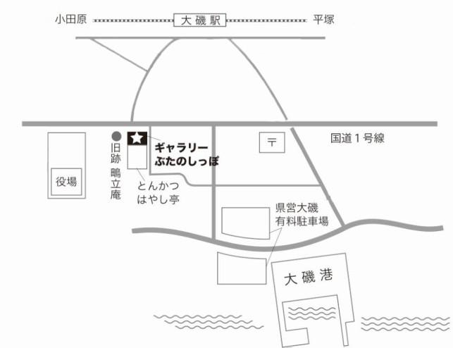 map_修正