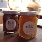 ジャム(Jizai)