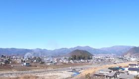 塩山(Jizai)