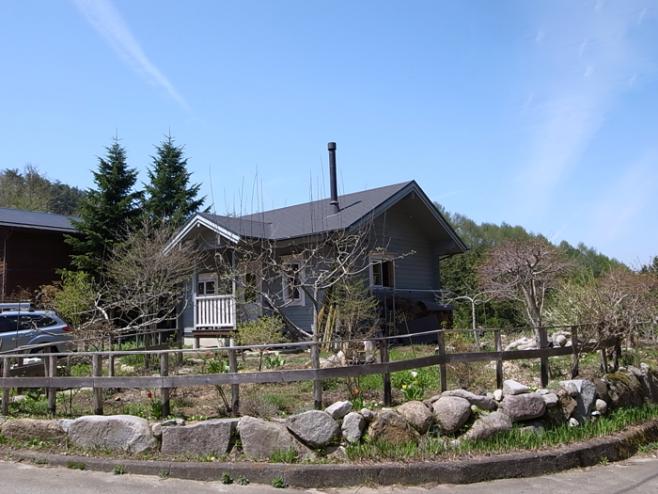 春のJizai(Jizai)