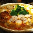 咸亨鍋(Jizai)