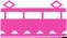 Jizai Train