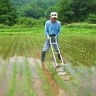 Jizai 草刈り